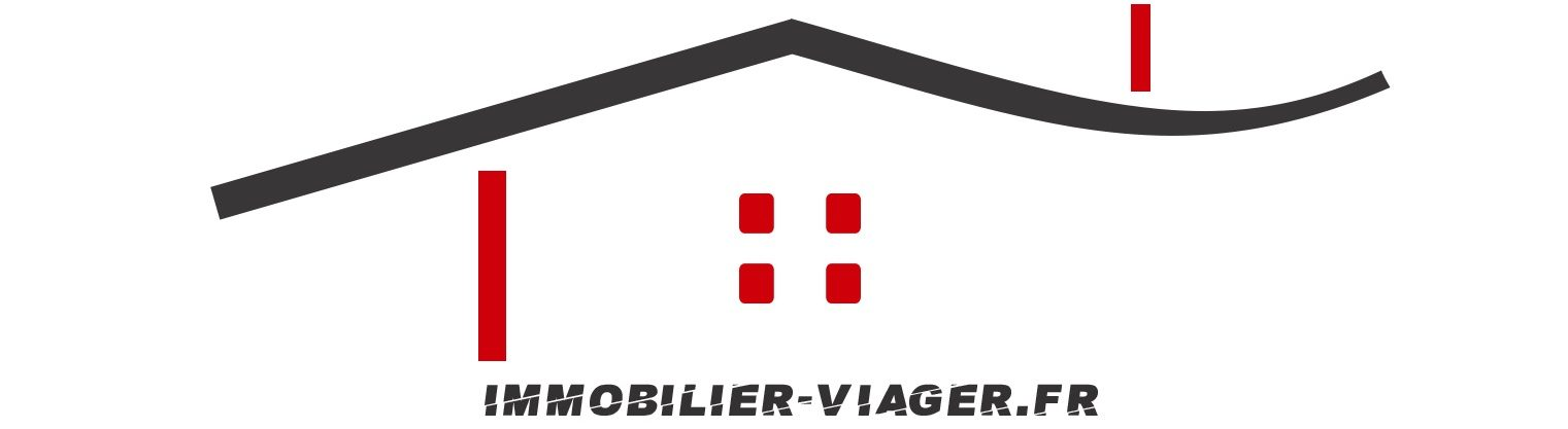 Immobilier Viager